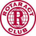Rotaract_red