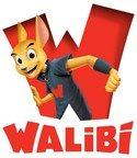 Walibi_logo