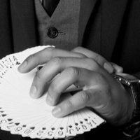 main-cartes
